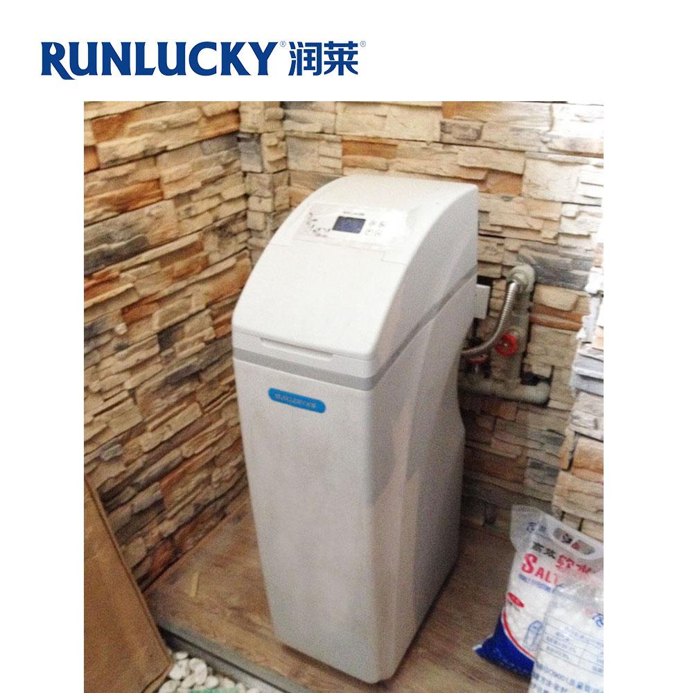 润莱RA-1500B安装案例