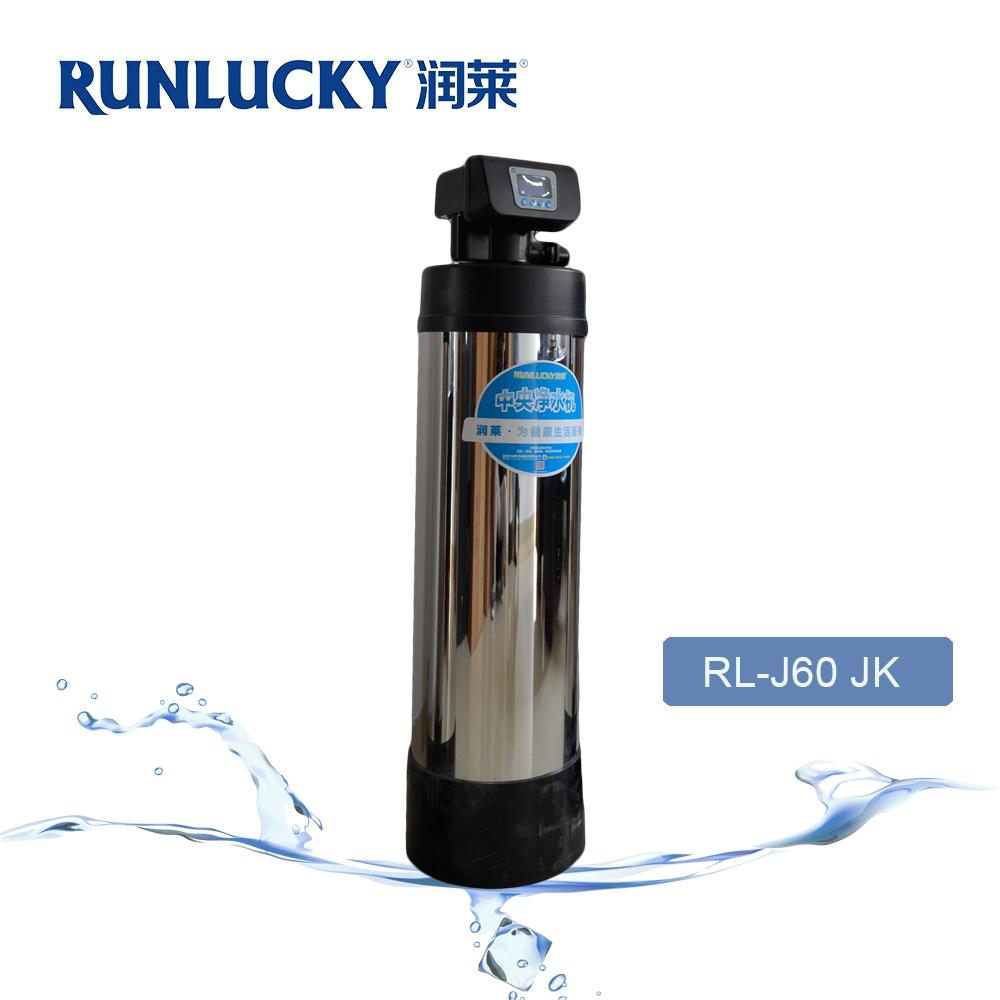 RL-J60/JK