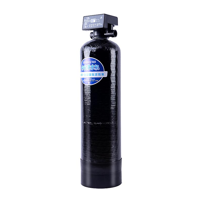 中央净水机(黑罐系列)